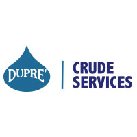 Crude Services