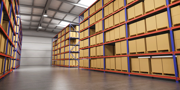your warehouse inventory is a considerable and visible asset for your company and its possibly also the most valuable item on your balance sheet