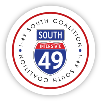 I-49 South Coalition