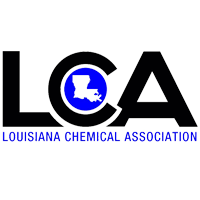 Louisiana Chemical Association