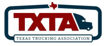2017 Texas Motor Trucking Association Recogntion for Outstanding Achievement