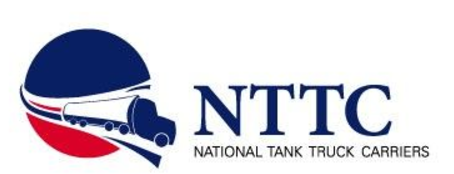 2016 National Tank Truck Carriers Association Safety Award